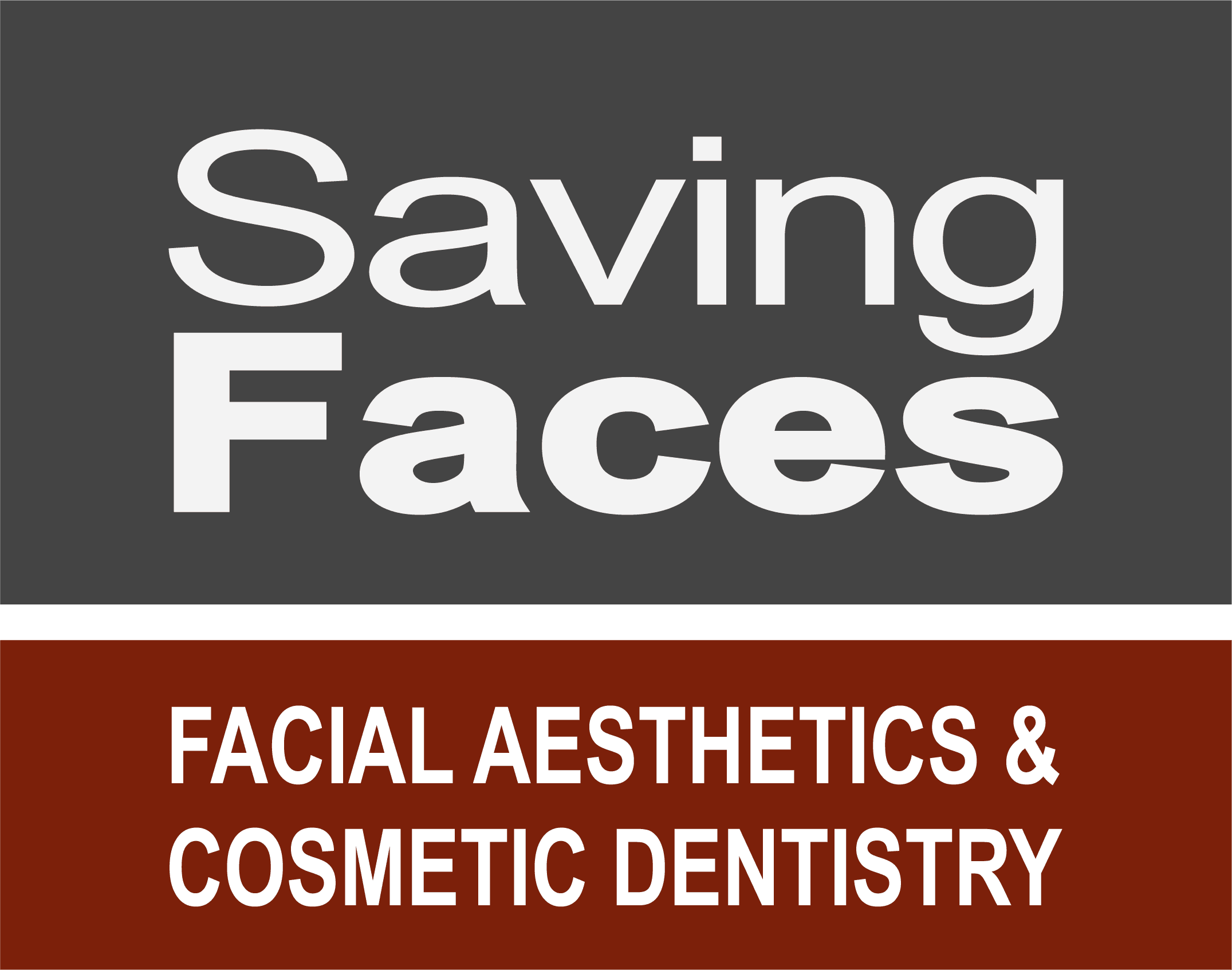 Saving Faces